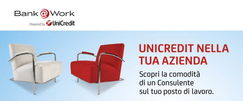 unicredit ok.jpg